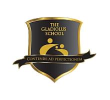 The Gladiolus School