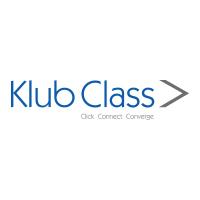Klub Class