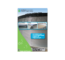 Hortifarm Corporation Magazine Cover