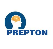 Prepton