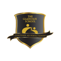 The Gladiolus School