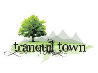 Tranquil Town