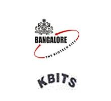 BTFS Karnataka