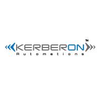 Kerberon Automations