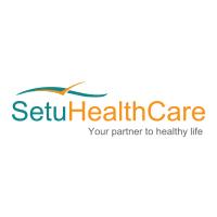 Setu HealthCare